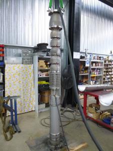 high-temp-seawater-submersible