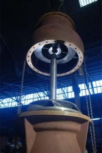 vertical_turbine_pumps_img_b2_new
