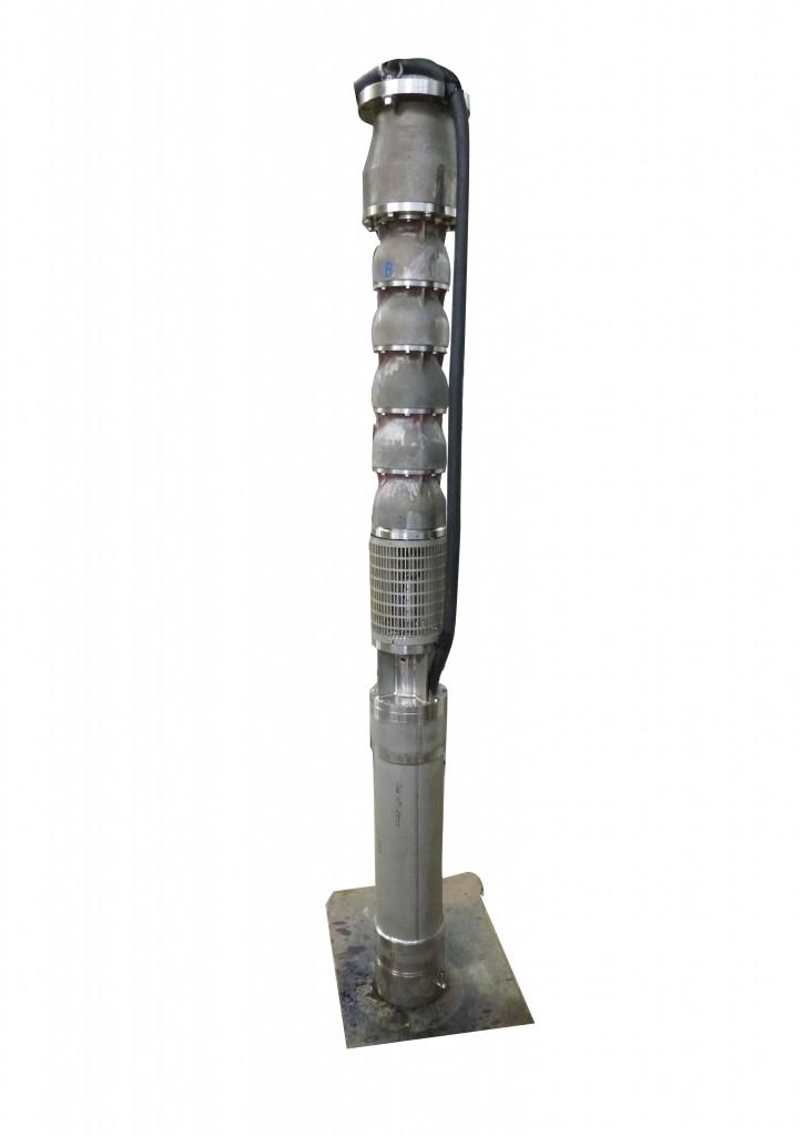 seawater-pump-1