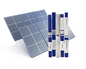 solar-image