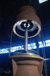 vertical_turbine_pumps_img_b2_new